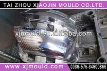 Audi car headlamp moulds making,Audi headlight moulds manufacturer