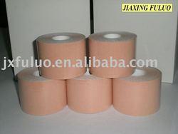 Cotton Elastic Sports Tape