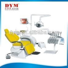 High quality SKI Hot sale dental chair MD401