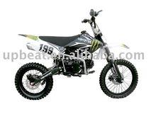 125cc CRF70 dirt bike