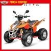 /product-gs/50cc-eec-atv-fxatv-50znw-eec--296876009.html