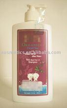 OEM Pet Care Products&Pet Wash Shampoo&Pet Spa Shampoo