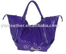 GU-211 fashion hand bag china wholesale,fashion pu bag