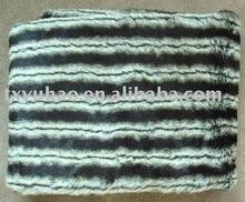 Good quality printing plush carpet