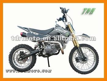 2013 New 150cc Dirt Bike Pit Bike Motocross Minibike Off-road Motorcycle Racing Street 4 Stroke