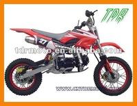 2014 New 125cc Orion model Dirt Bike Pitbike Motocross Minibike Off-road Motorcycle Pit Motard Racing Motard Big Foot Wheel