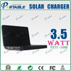 Solar mobile Charger for 3G iphone,cellphone,mp3,mp4, digital camera