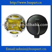 Car Parts- auto Light for Car