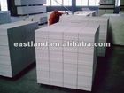 Aerated Concrete Lightweight AAC Wall Bricks