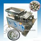 FT-206 Quail Egg Shelling Machine, Quail Egg Peeling Machine, Quail Egg Processing Machine