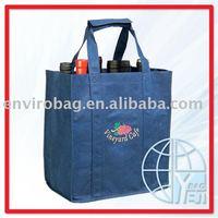 Nonwoven Hanging Diaper Bag