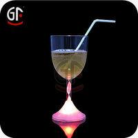 Promotion Gift Led Wine Glass