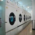 el hotel 50kg secador de ropa