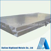 aluminum sheet& aluminum alloy sheet&Excellent Aluminum Sheet Manufacturer