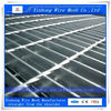 bar grating(manufacturer)