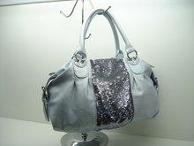 2012 Popular Sequin should bag G5150