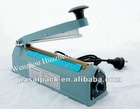 SF200I metal body Hand Impulse Sealing Machine
