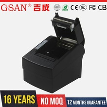 thermal printer,pos printer, till printer