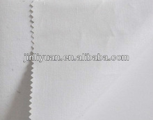 100% cotton woven fusible shirt interlining