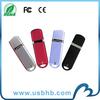 bulk 1gb USB drive/1gb Thumb usb flash drives