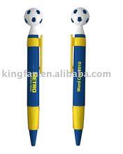 world cup football pen