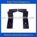 yutong bus piezas de repuesto del amortiguador de choque del soporte