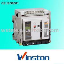 DW45 Air circuit breaker