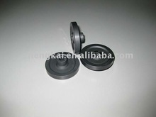 supply low price and high quality mechanical seal