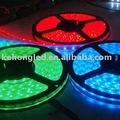 8 millimetri di larghezza fpcbled striscia flessibile luce 60 led/metro