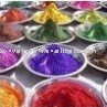 Acide colorants made in china