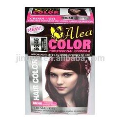 Professional Italian Hair Color Brands,Wholesale Hair Color Cream