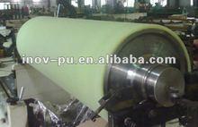 Solvent Resistance Polyurethane Casting Glue
