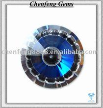 cubic zirconia cz gems