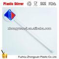 de color desechables vajilla de plástico para juegos de té