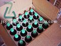 Glicol de etileno de éter monorthyl 111-76-2 cas