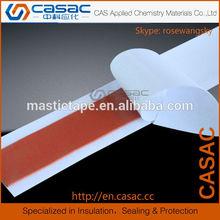 Anti Tracking sealing mastic