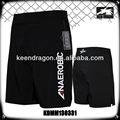 2014 venta caliente oem artes marciales equipos 4-way tramo negro crossfit ropa
