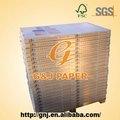 copie automatique du papier sans papier carbone pour le bureau