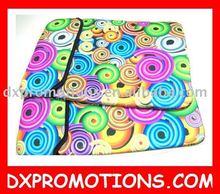 """neoprene printing laptop sleeve bag/15"""" laptop bag"""