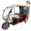 Hot sell TEB-27 1000W 5pcs battery neweset Three wheel Electric tricycle,tutu, E trikes ,electric rickshaw