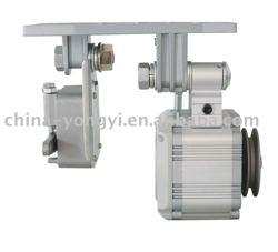 YGF Series Servo Motor for Industrial Sewing Machine