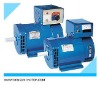 three phase electric motor 1KW~50KW