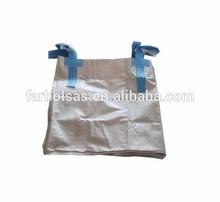 Jumbo bag FOR 1000KG