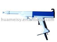 electrostatic hand powder coating gun