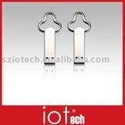 UP1703 Key shape USB Flash Drive