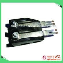 Mitsubishi elevator key point, selcom and inexpensive Lift key point, supply Mitsubishi elevator parts