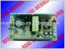 Water Dispenser Power Supply
