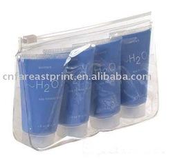 cosmetic waterproof case