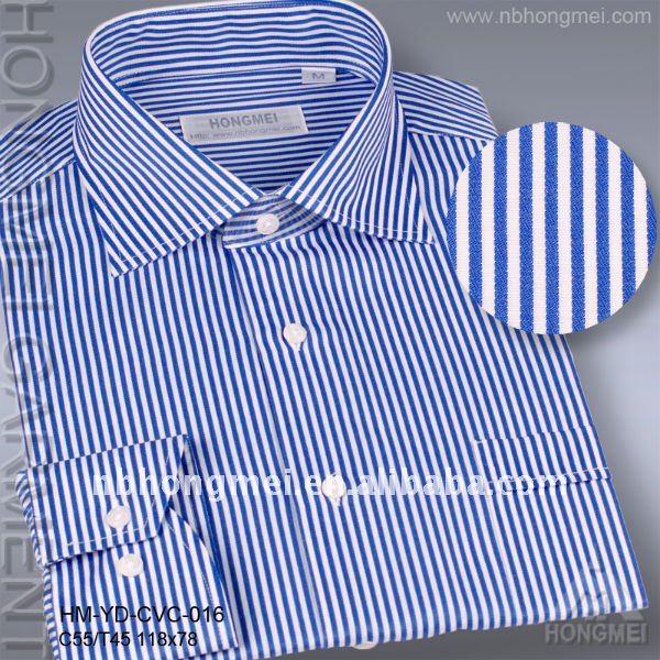 Best Formal Shirts And Pants For Men Men 39 s Business Formal Shirt