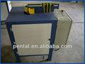 Acero inoxidable AISI 304/316/316 marinos cadena enlace